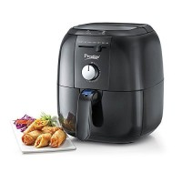 Prestige Air Fryer
