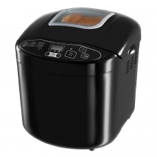 Bread Maker from Russell Hobbs