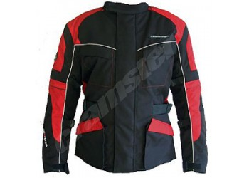 Bikers Jacket, Cramster
