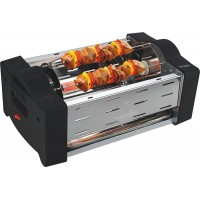 Electric Griller by INALSA