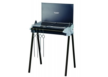 Barbeque Grill from Prestige