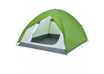 Tent for 3 people, Arpenaz by Quechua