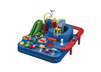 Thomas and Friends Interactive Train Track set