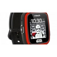 Stormtrooper Camera Smart Watch by Vtech
