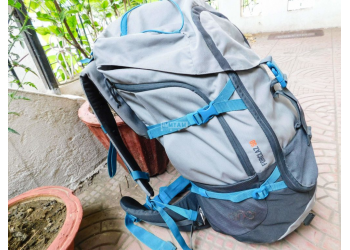 Bag, Backpack for Trekking, Hiking 50L