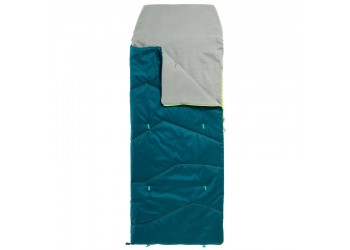 Junior's sleeping bag by Quechua