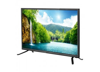 32 inch HD LED Smart TV