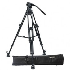 E-Image 6ft Tripod Camera Stand