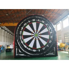 Giant Football Dart