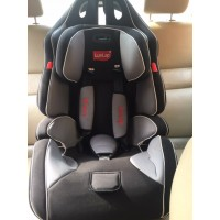 Luvlap Childrens Car Seat