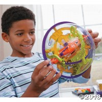 Perplexus - The Maze Game