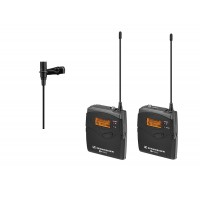 Wireless Microphone set