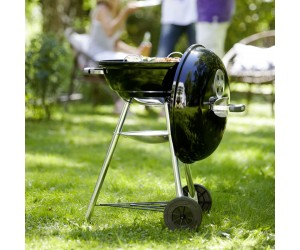 Charcoal Barbeque Grill from Weber, regular size