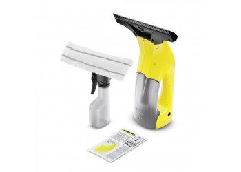 Window Vacuum cleaner by Karcher