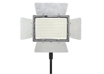 Yongnuo YN-900 Dimmable Pro LED Video Light