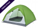 Camping Tent for 3 people, Arpenaz by Quechua