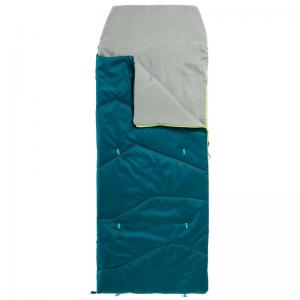 Camping sleeping bag for Juniors by Quechua