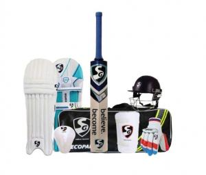 Adults full Cricket Set