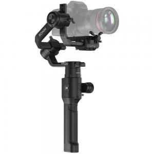 DJI Ronin-S Handheld 3-Axis Gimbal Stabilizer All-in-one Control