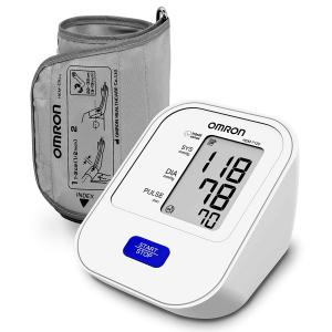 Digital Blood Pressure, BP machine, by Omron